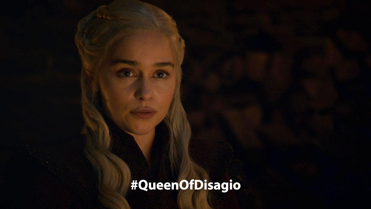 Game-of-Thrones-08edit