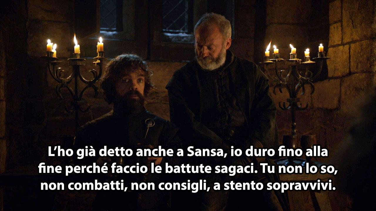 Game-of-Thrones-11edit