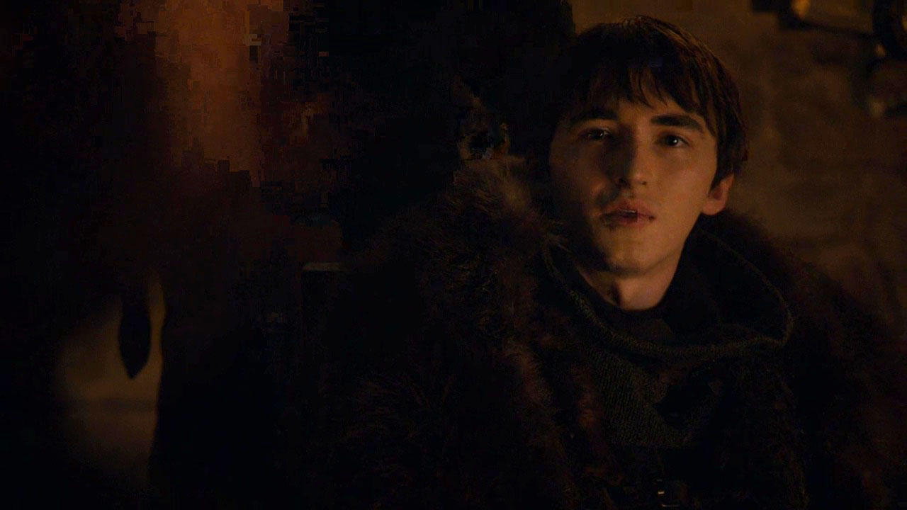 Game-of-Thrones-12