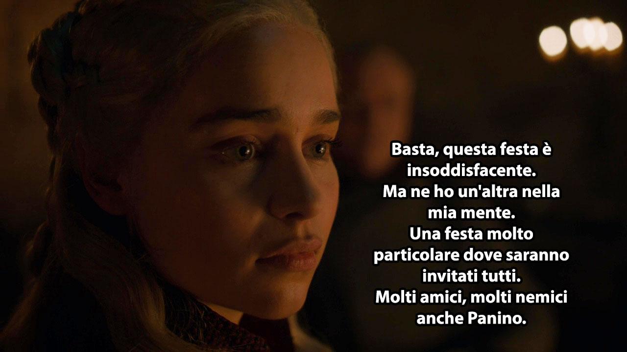 Game-of-Thrones-15edit