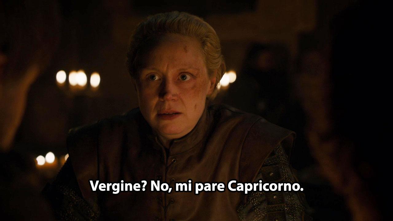 Game-of-Thrones-16edit