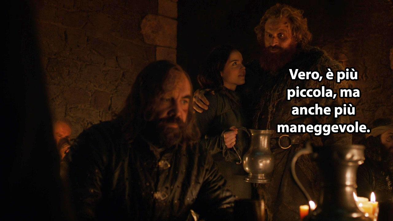 Game-of-Thrones-17edit