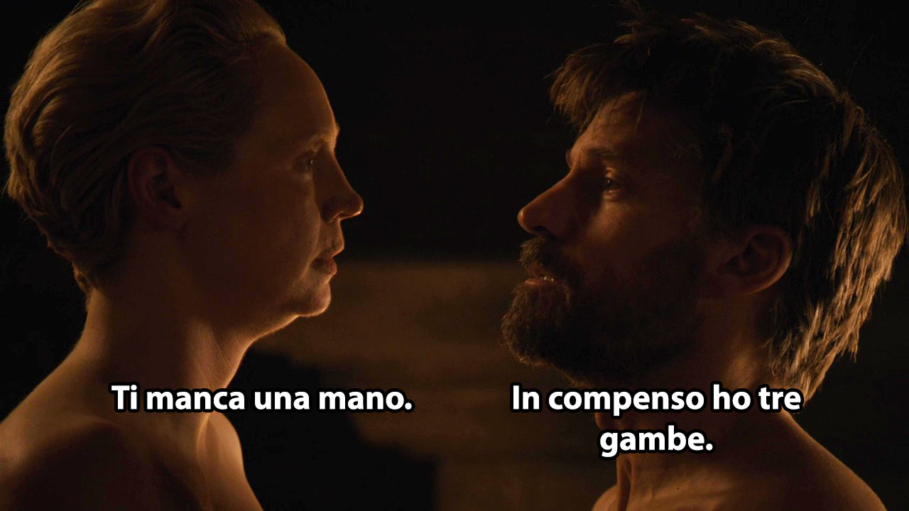 Game-of-Thrones-21edit
