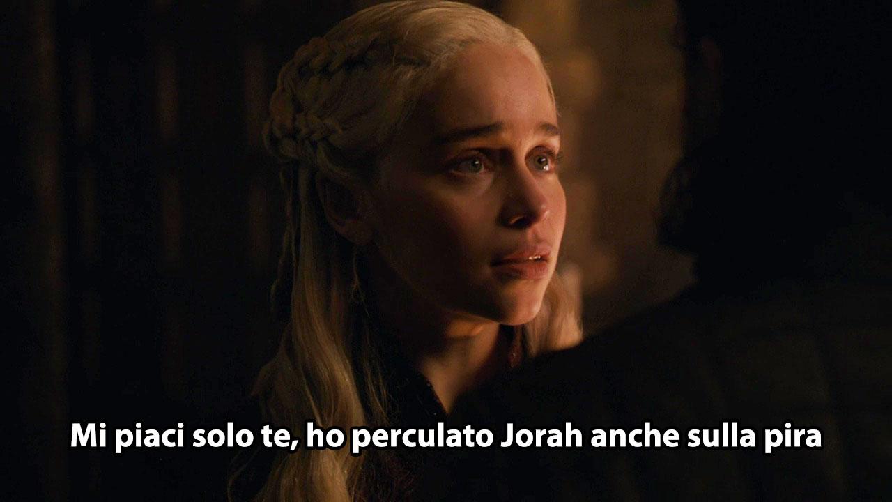 Game-of-Thrones-22edit