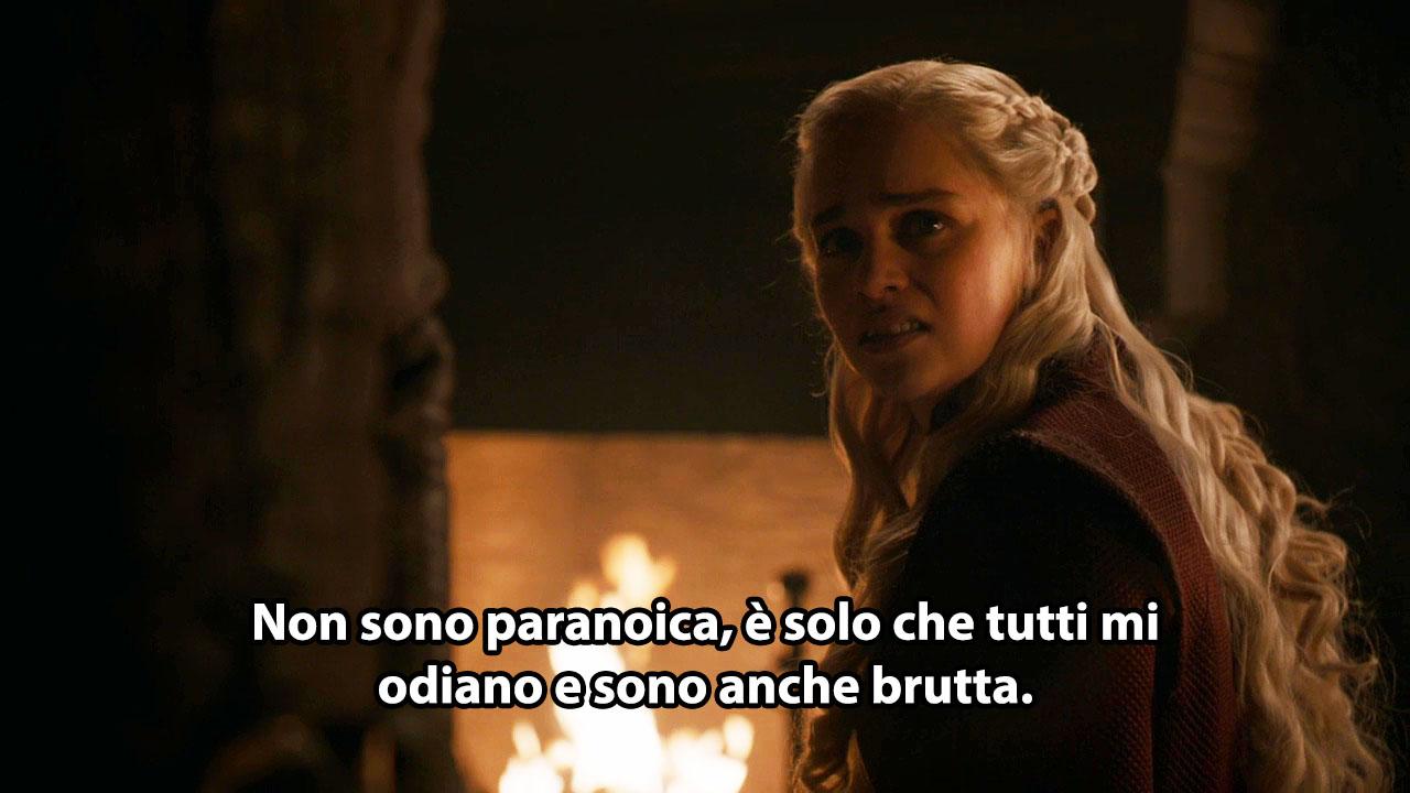 Game-of-Thrones-23edit