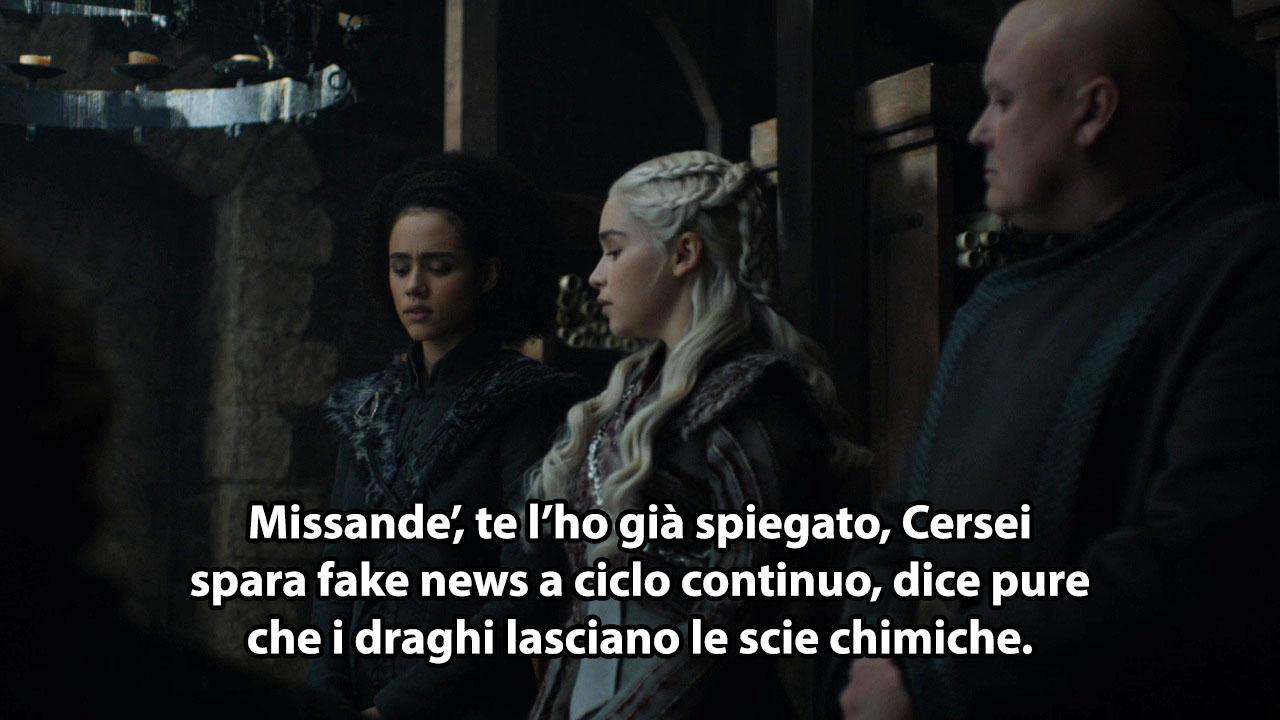 Game-of-Thrones-27edit