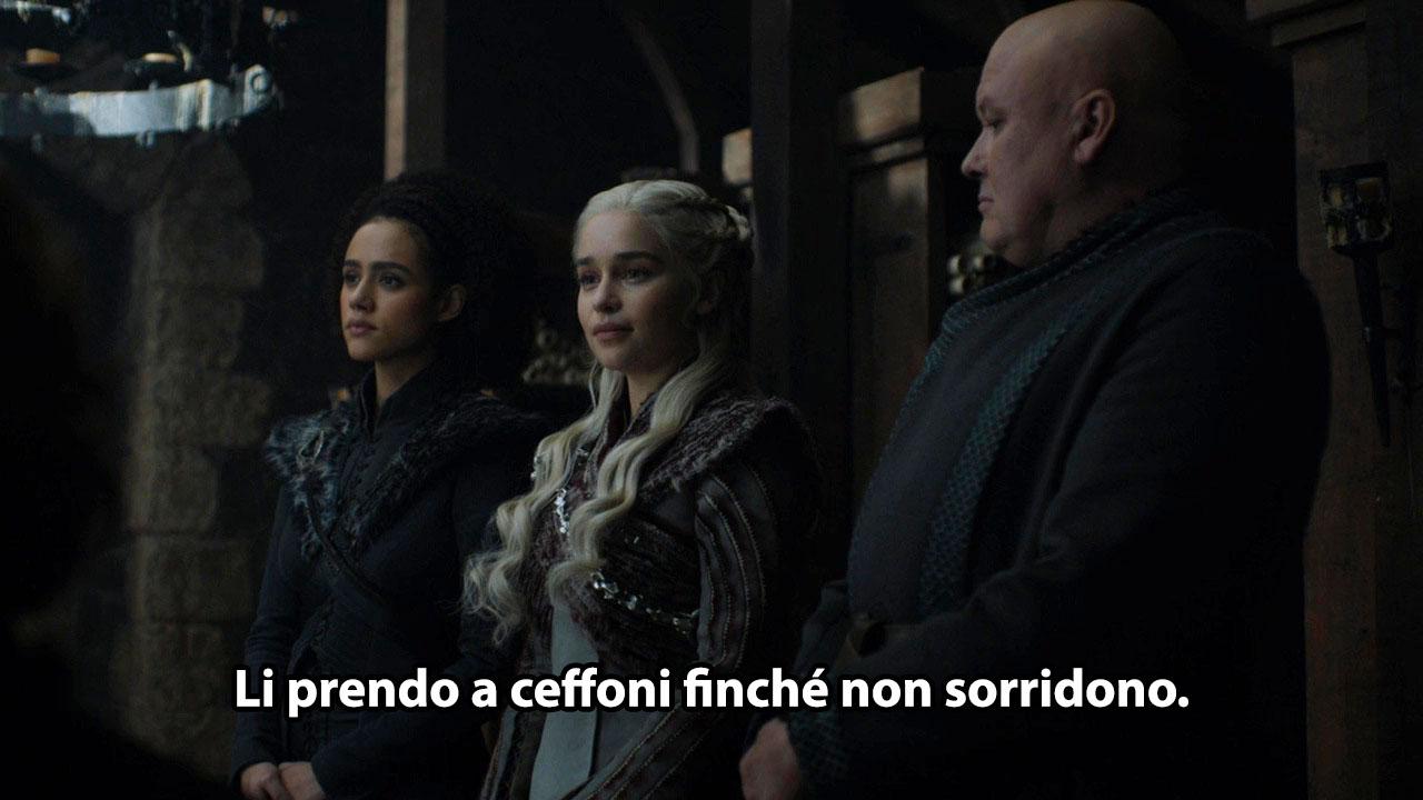Game-of-Thrones-30edit