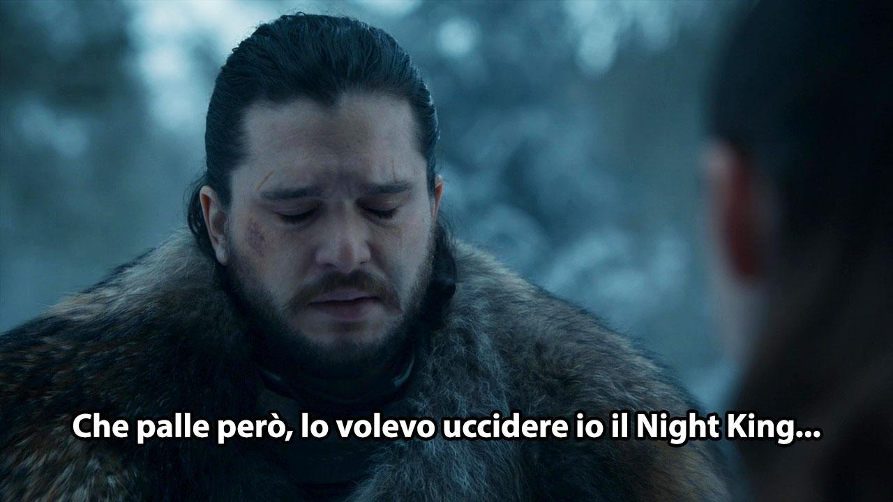 Game-of-Thrones-32edit