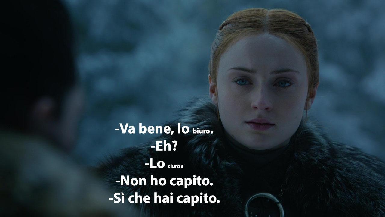 Game-of-Thrones-33.editjpg