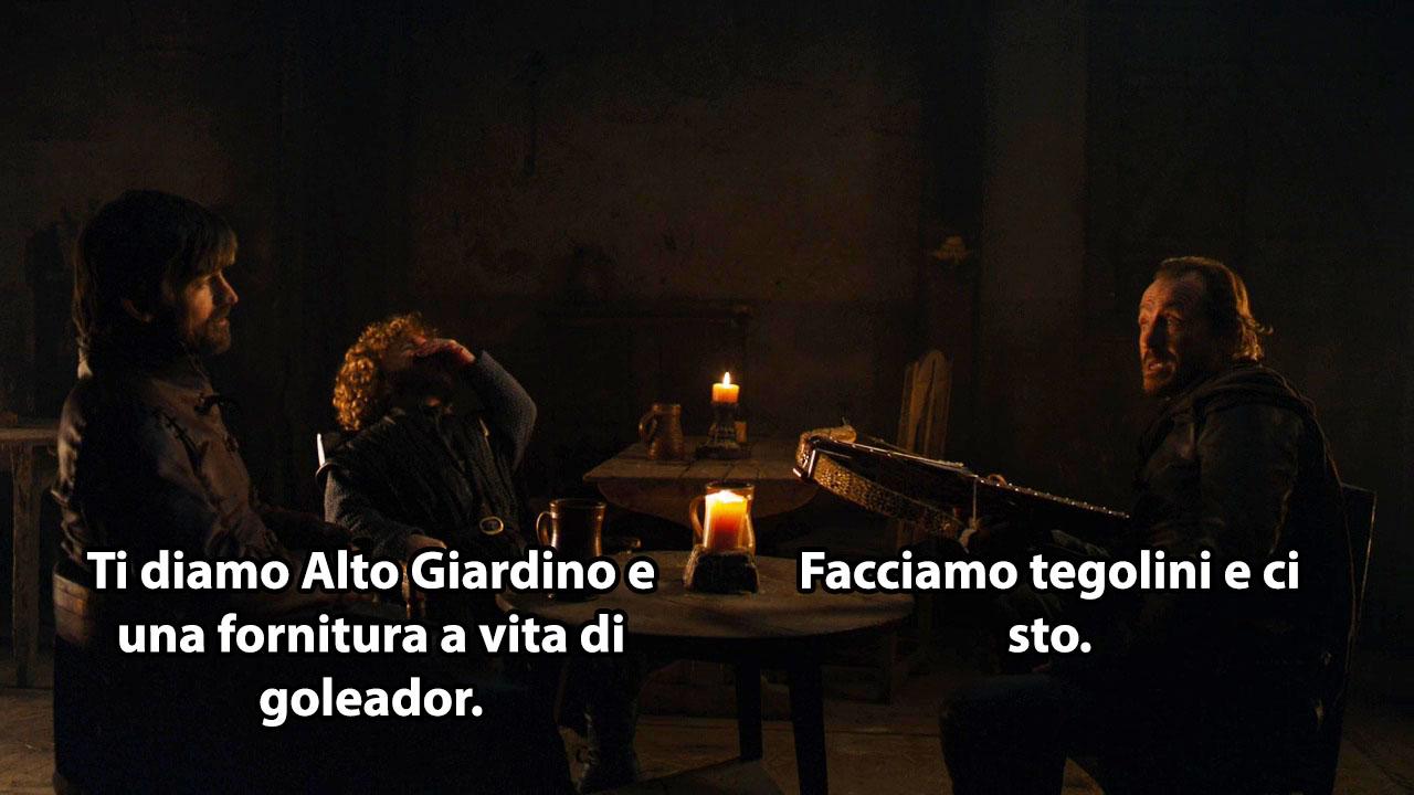 Game-of-Thrones-35edit