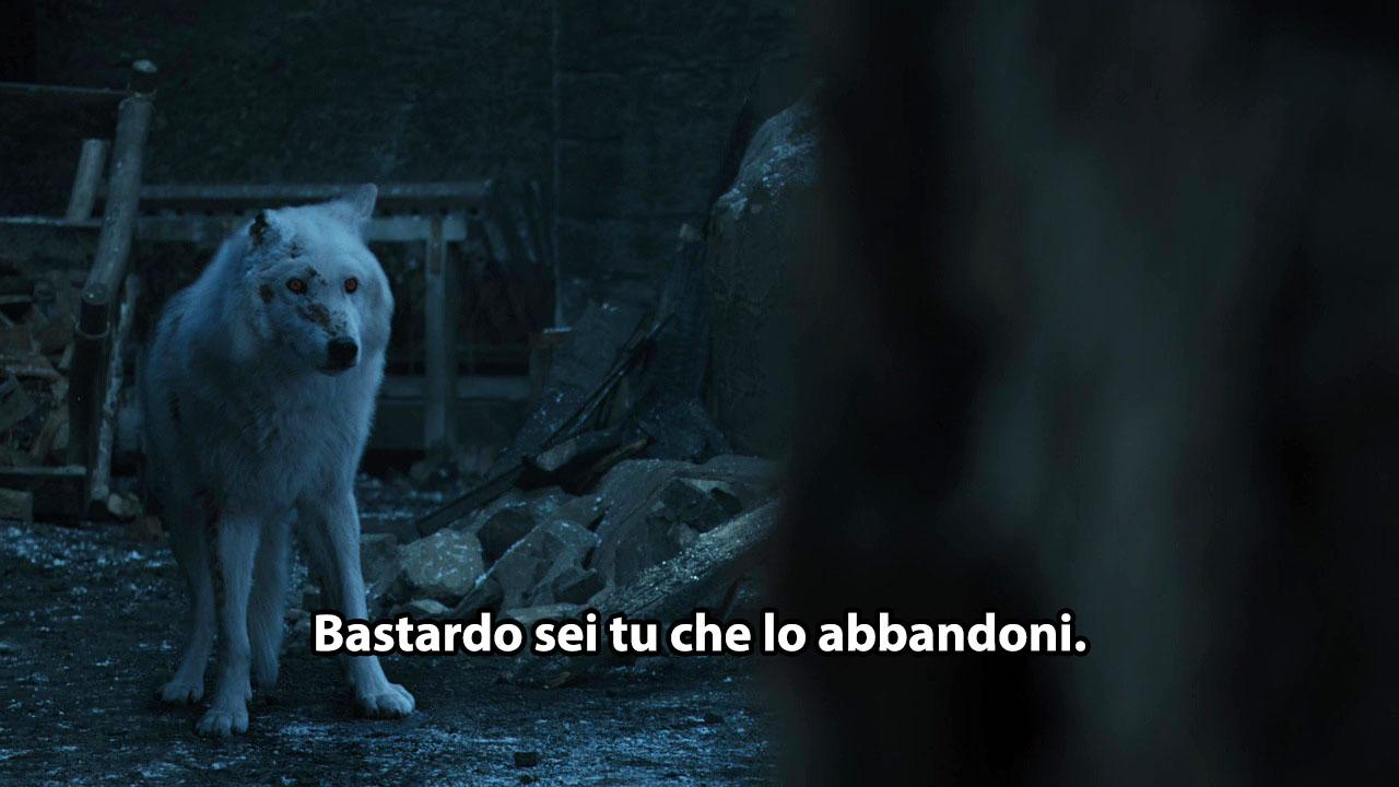 Game-of-Thrones-38edit