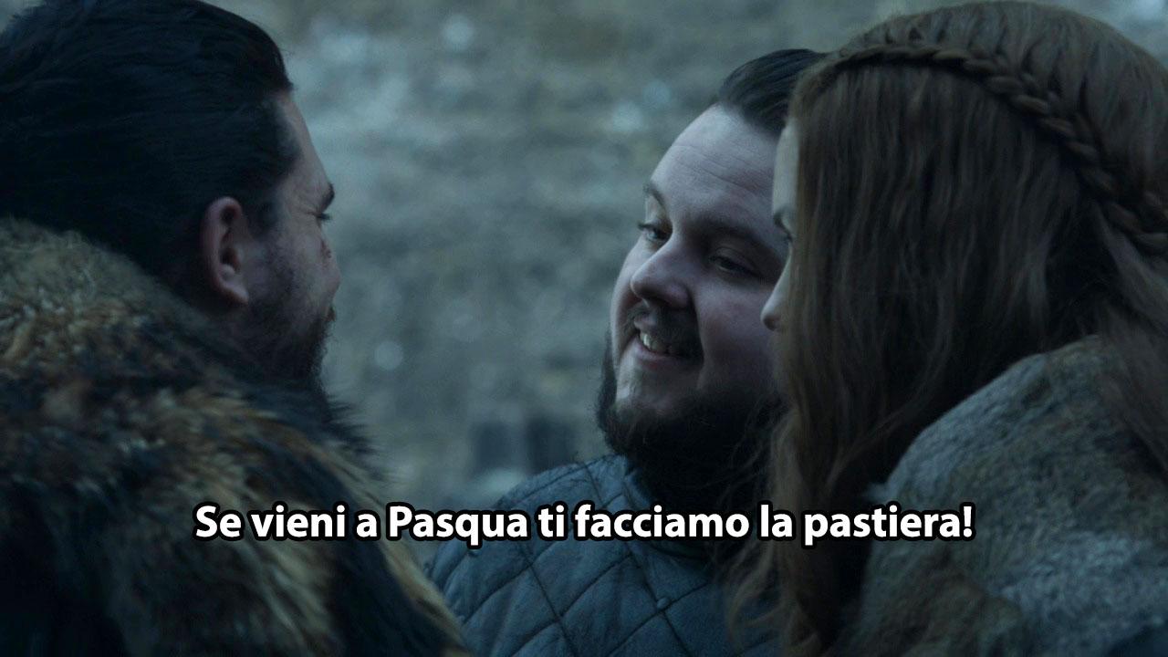 Game-of-Thrones-39edit