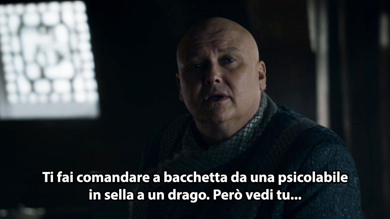 Game-of-Thrones-41edit