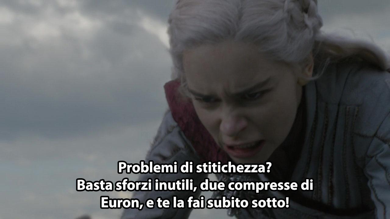 Game-of-Thrones-43edit