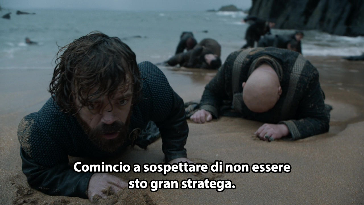 Game-of-Thrones-44edit