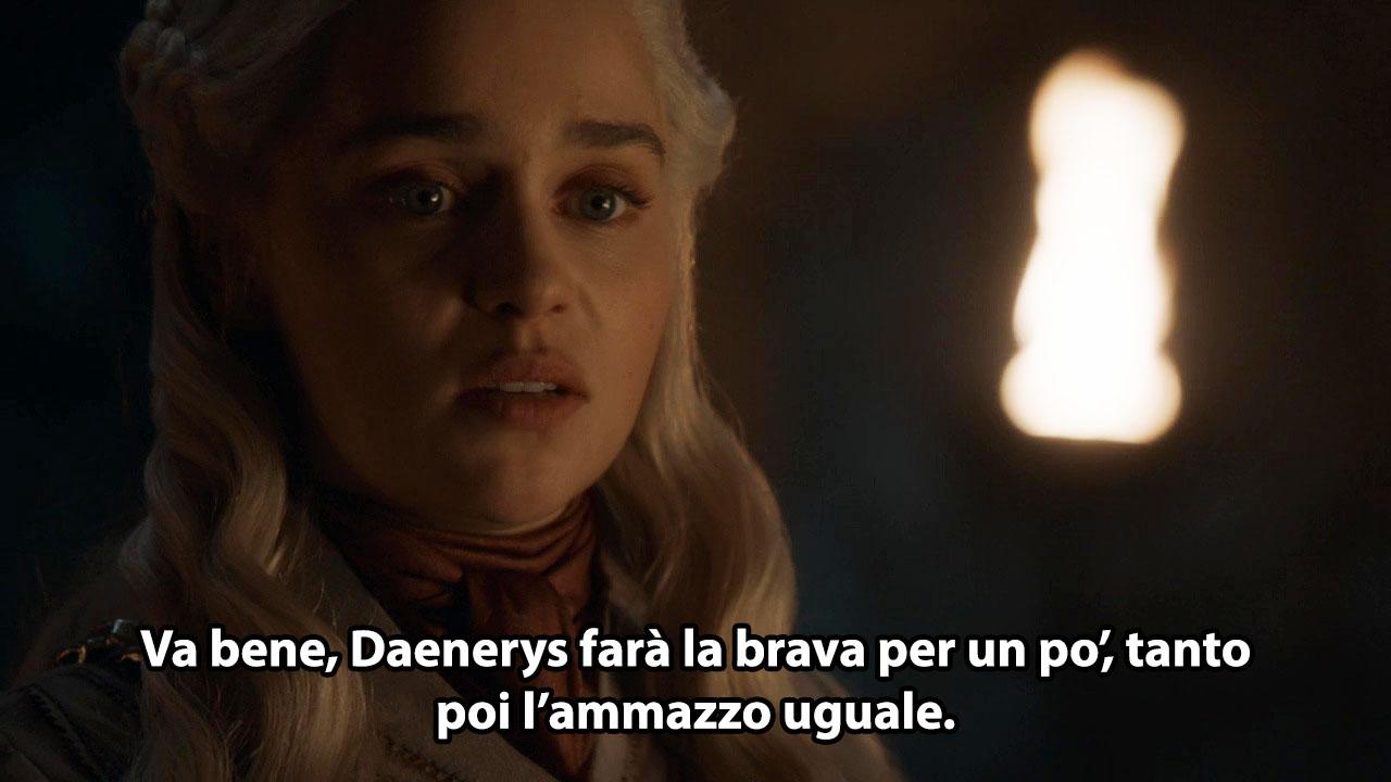 Game-of-Thrones-47edit