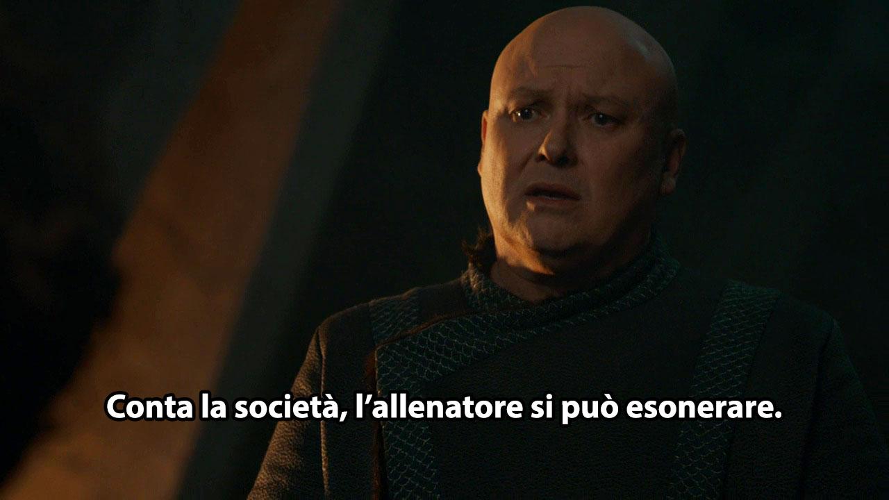 Game-of-Thrones-49edit