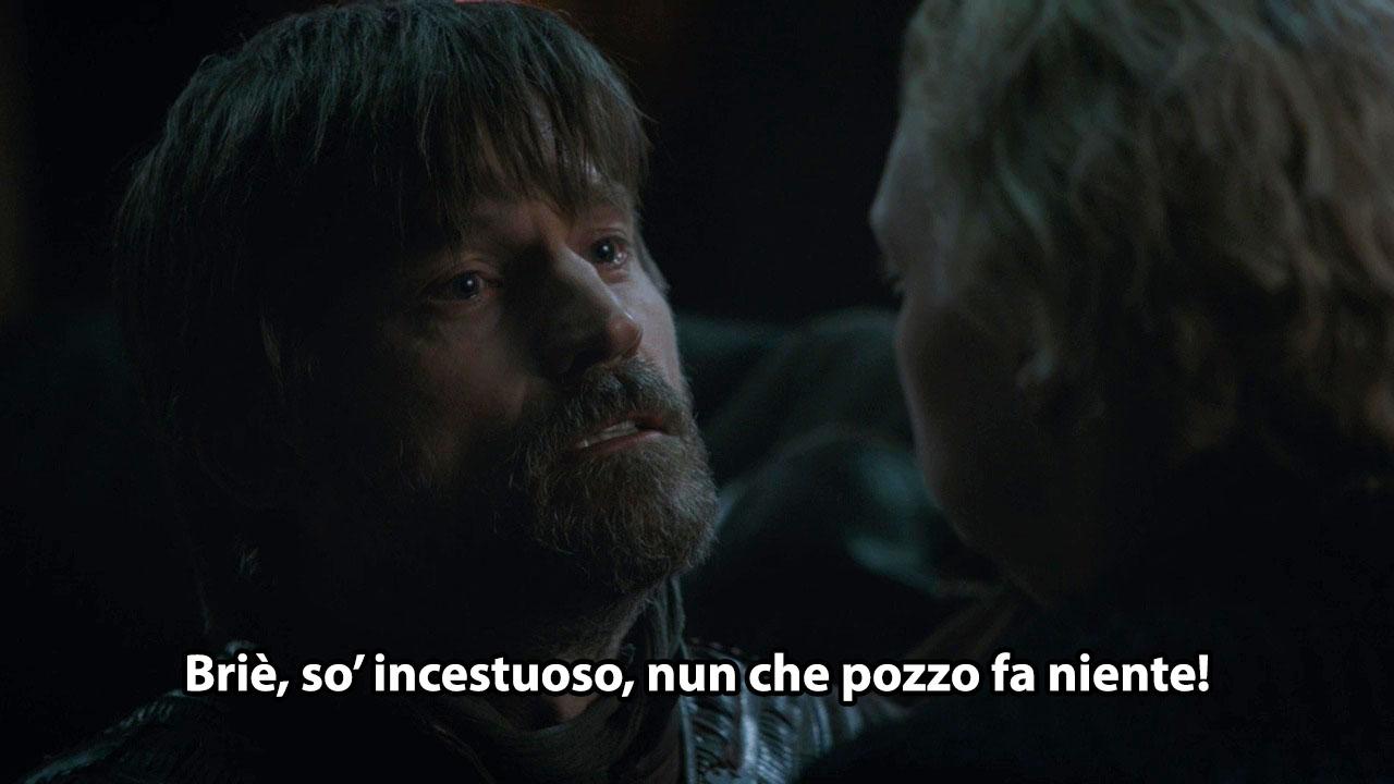 Game-of-Thrones-51edit