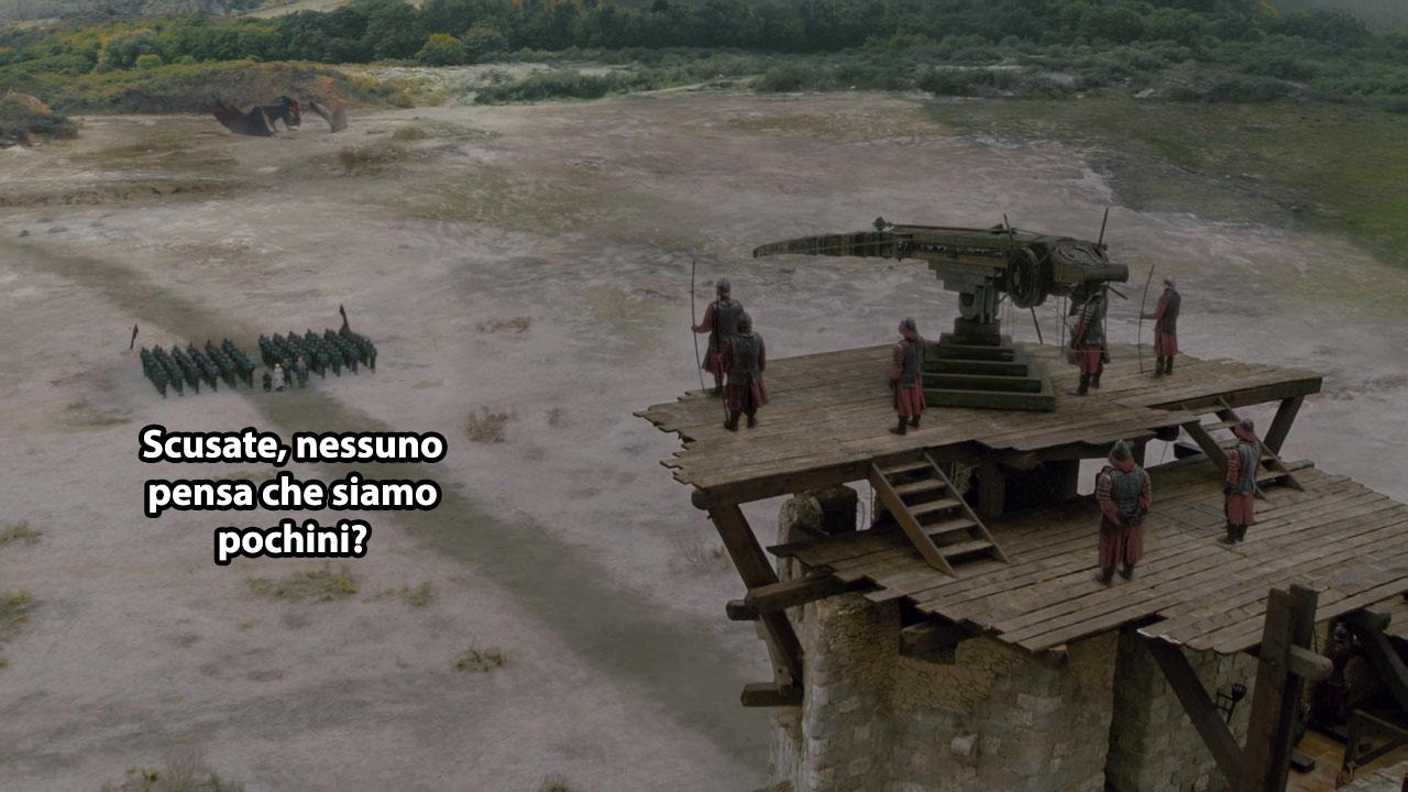 Game-of-Thrones-52edit