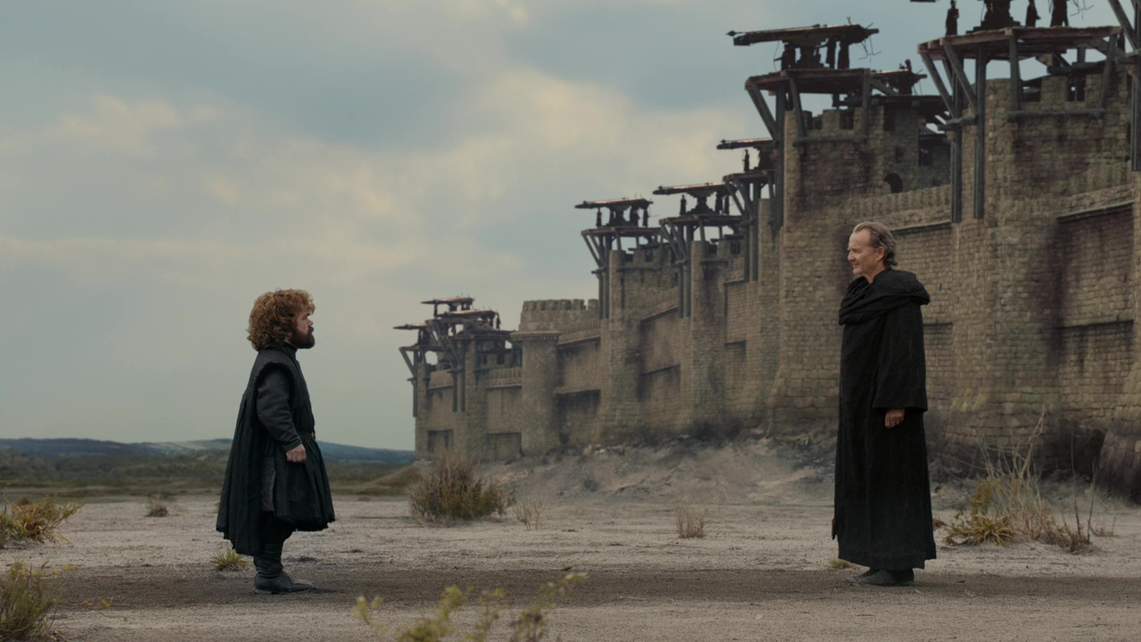 Game-of-Thrones-53