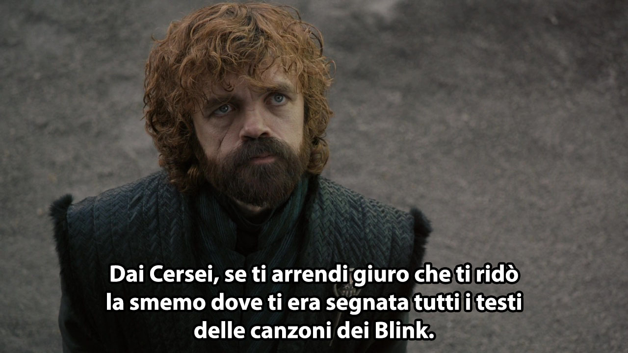 Game-of-Thrones-54edit