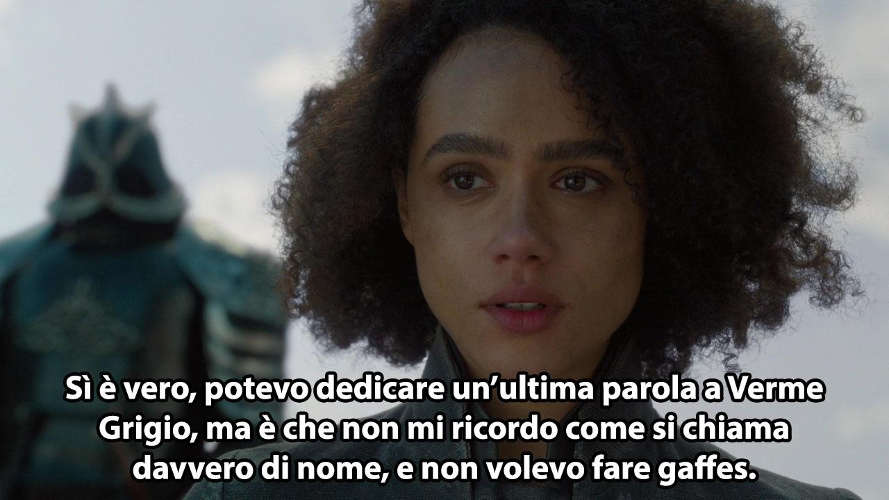 Game-of-Thrones-55edit