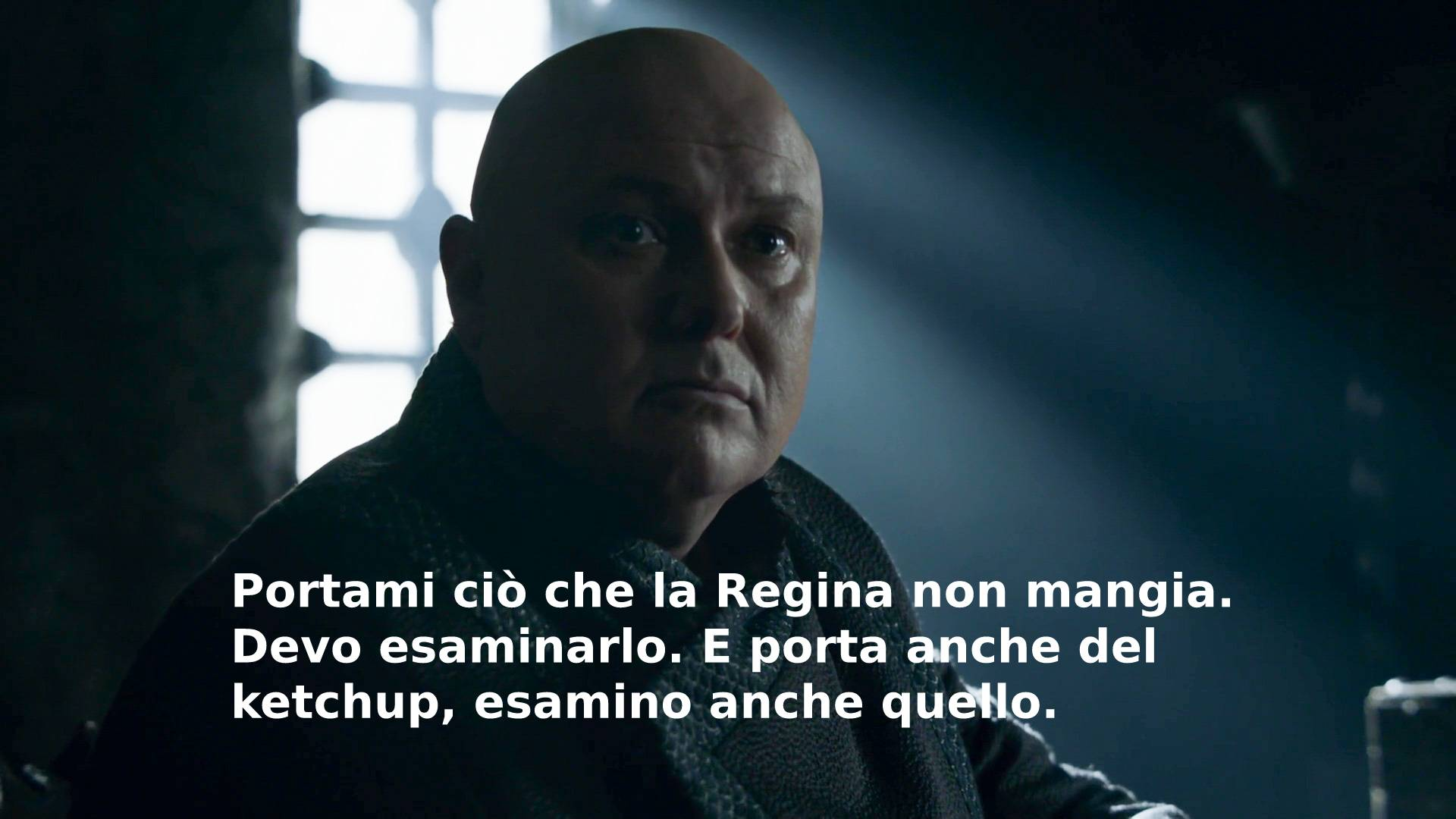 Game-of-Thrones-8x05-02_edited2