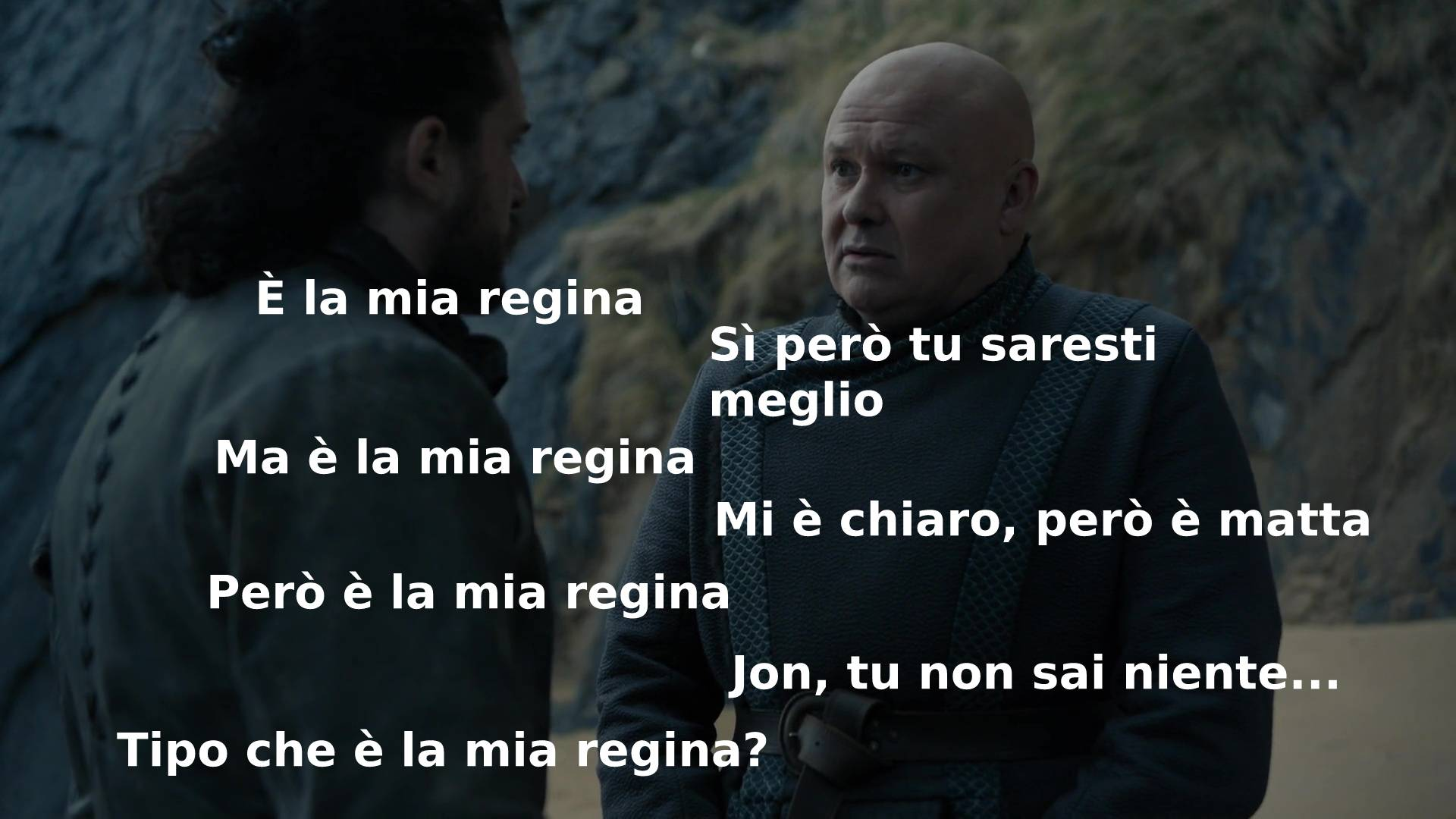 Game-of-Thrones-8x05-03edited