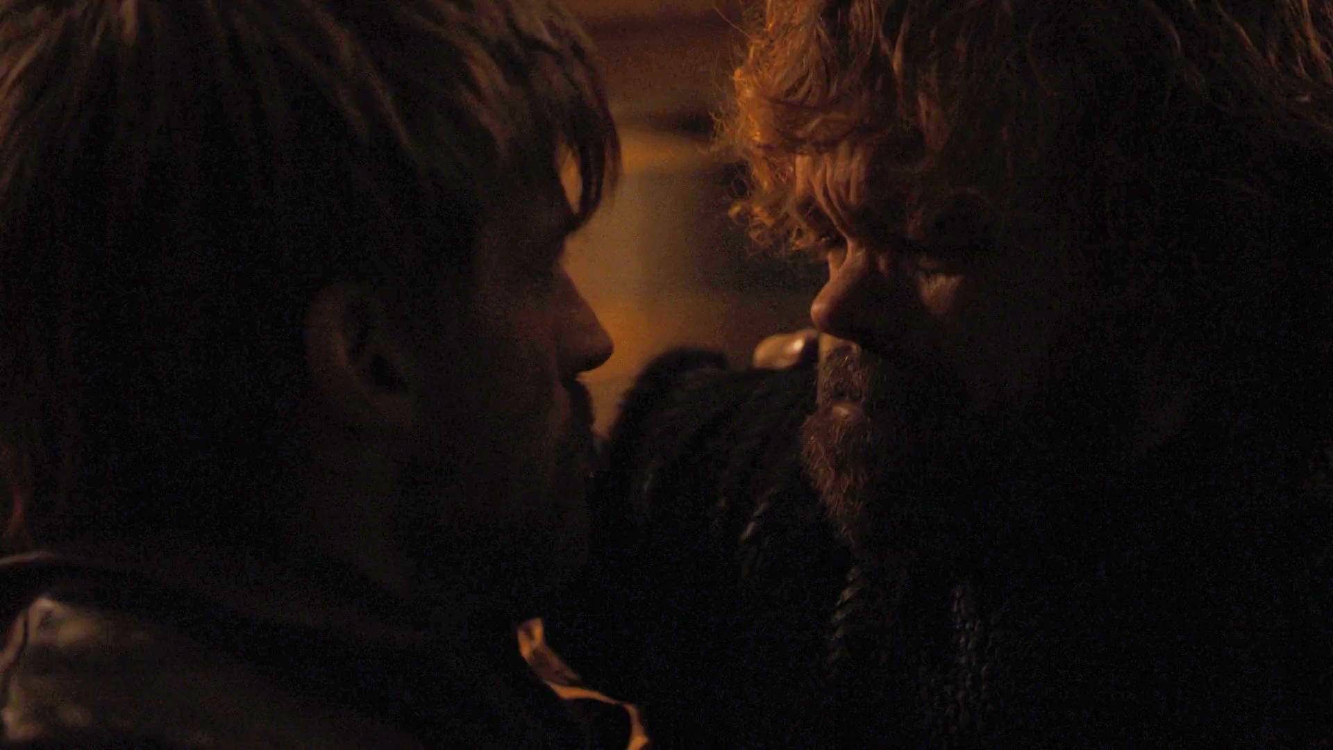 Game-of-Thrones-8x05-11