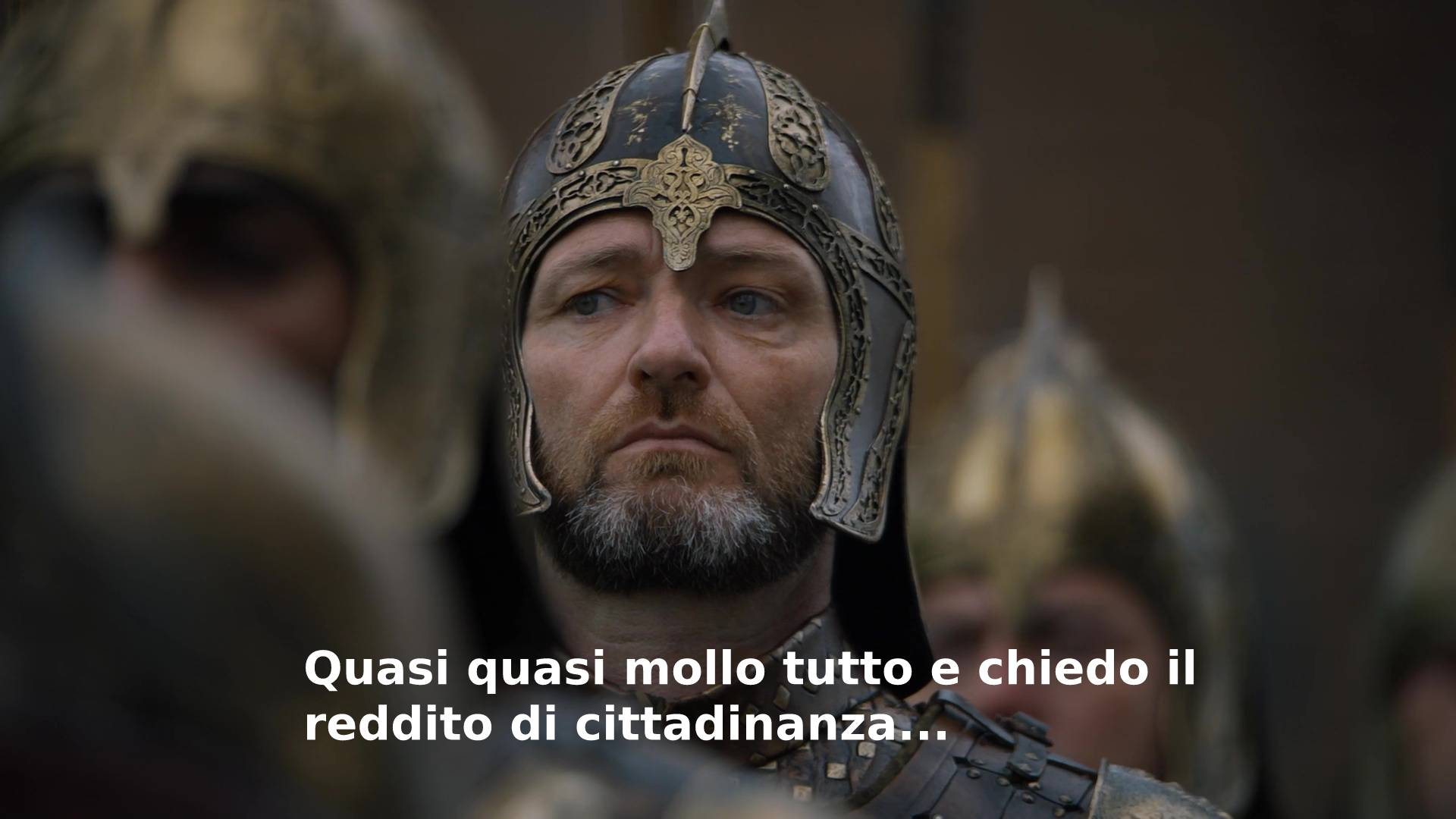 Game-of-Thrones-8x05-13edited