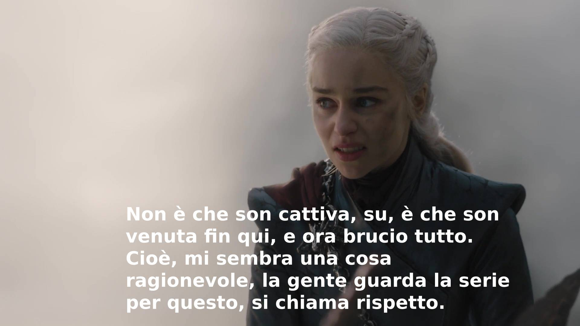 Game-of-Thrones-8x05-18edited