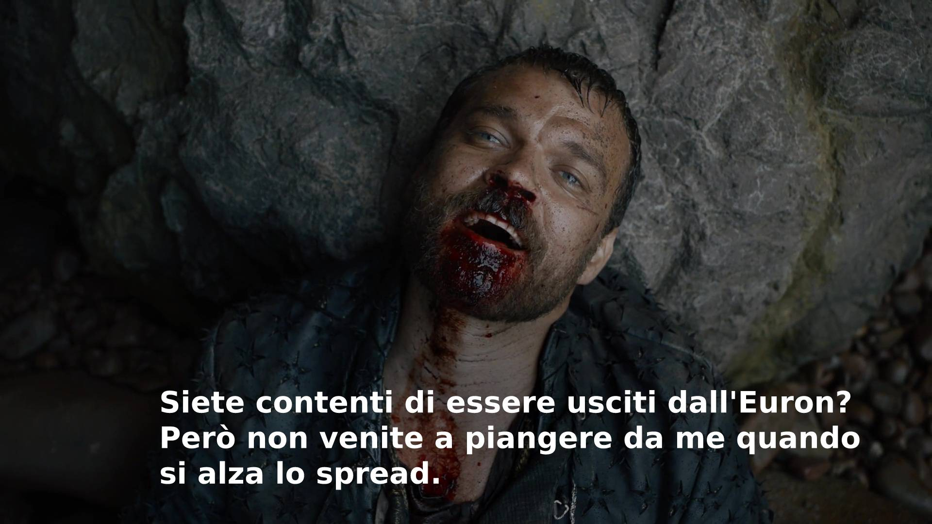 Game-of-Thrones-8x05-20edited