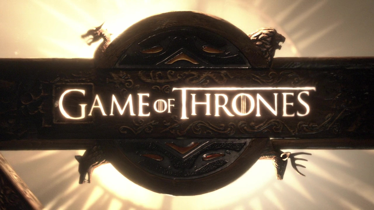 Game-of-Thrones-series-finale-02