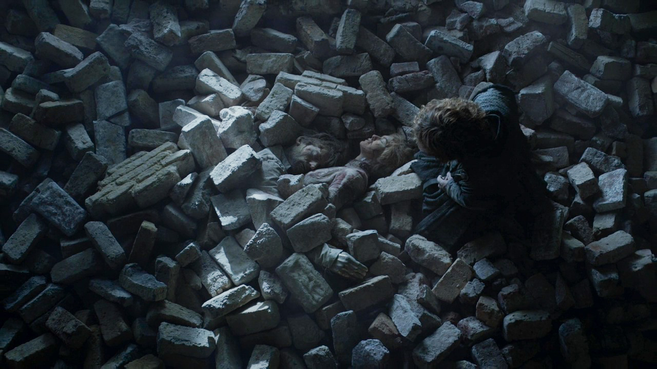 Game-of-Thrones-series-finale-05_edited