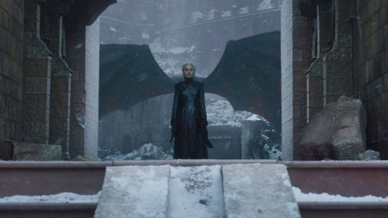 Game-of-Thrones-series-finale-07