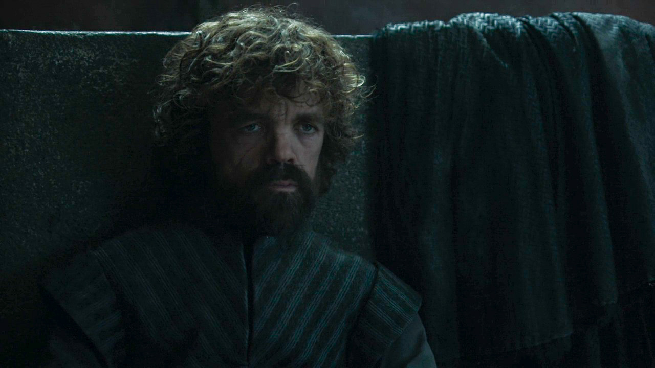 Game-of-Thrones-series-finale-11_edited