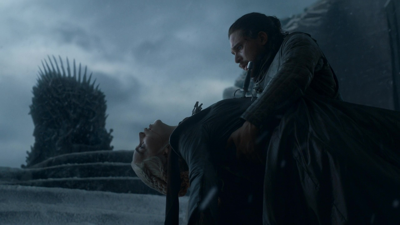 Game-of-Thrones-series-finale-18
