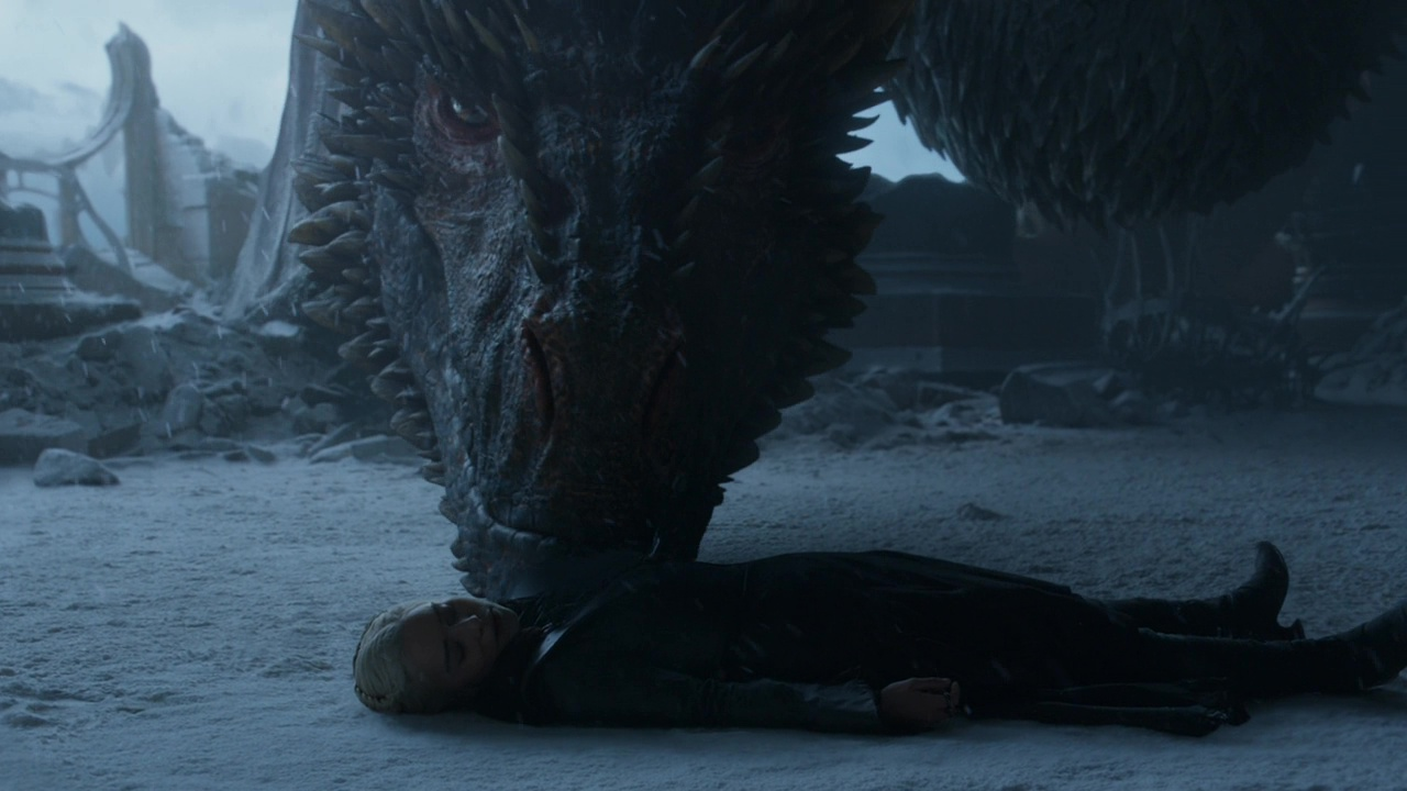 Game-of-Thrones-series-finale-19