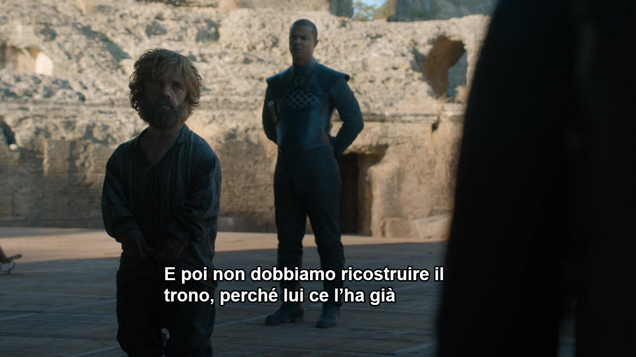 Game-of-Thrones-series-finale-26edited