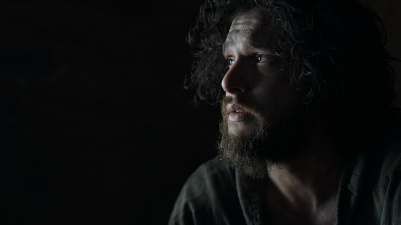 Game-of-Thrones-series-finale-29