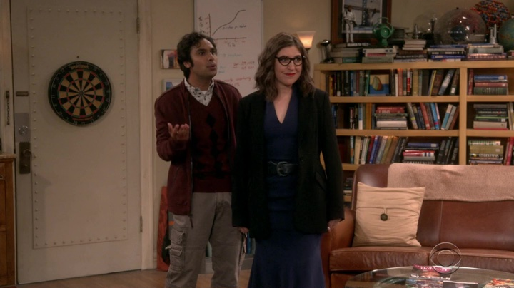 The Big Bang Theory finale (3)