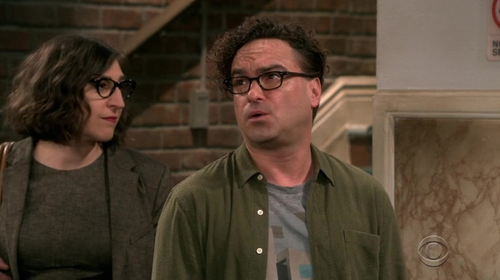 The Big Bang Theory finale (8)