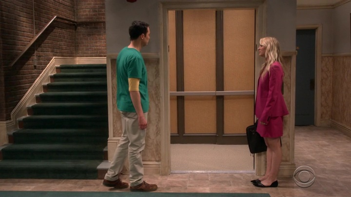The Big Bang Theory finale (9)