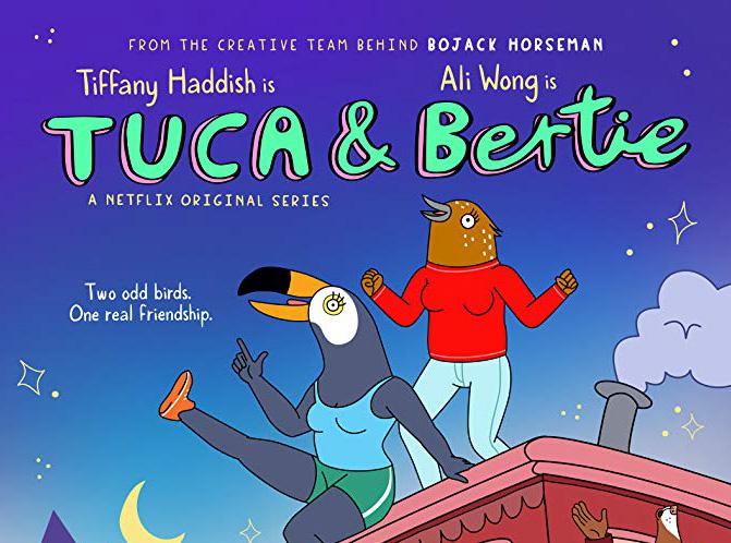 Tuca e Bertie (6)_edited