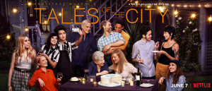 20-Netflix-Tales-of-the-City