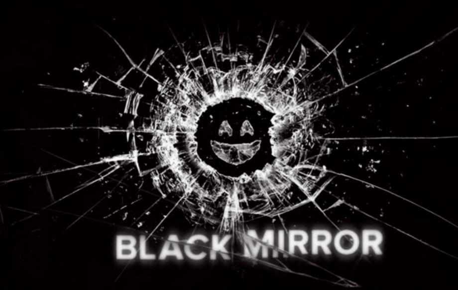 Black Mirror 5 (1)_edited