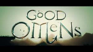 Good-Omens (5)
