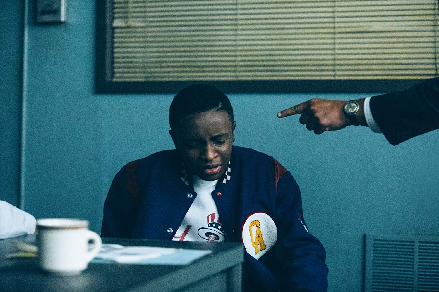 When They See Us (4)