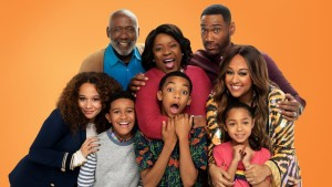 Family Reunion (4)