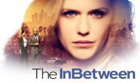 The InBetween: come Medium, ma più brutta (che già insomma…)